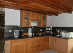 Sale House 5 rooms 170m² FOUGEROLLES - Photo 3
