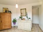 Sale House 5 rooms 160m² Frencq (62630) - Photo 2