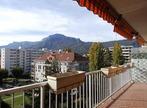 Vente Appartement 5 pièces 109 109m² Grenoble (38000) - Photo 1