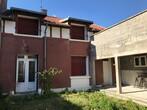 Vente Maison 5 pièces 208m² Vichy (03200) - Photo 25
