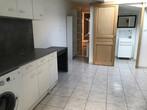 Location Appartement 1 pièce 30m² Neufchâteau (88300) - Photo 1