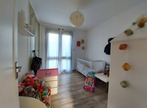 Vente Maison 4 pièces 91m² Audenge (33980) - Photo 4
