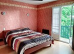Vente Maison 5 pièces 160m² larressore - Photo 9