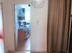 Vente Appartement 4 pièces 97m² Nemours (77140) - Photo 7