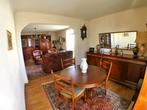 Sale Apartment 5 rooms 96m² Rambouillet (78120) - Photo 4