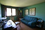 Sale House 8 rooms 287m² Vaulnaveys-le-Haut (38410) - Photo 9