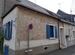 Vente Maison 3 pièces 51m² Château-Gontier (53200) - Photo 1