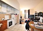 Vente Appartement 2 pièces 40m² Grenoble (38000) - Photo 2