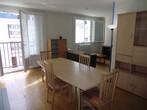 Location Appartement 3 pièces 51m² Fontaine (38600) - Photo 6