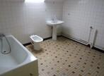 Location Maison 4 pièces 104m² Badecon-le-Pin (36200) - Photo 9