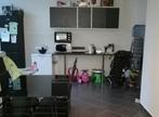 Vente Maison 5 pièces 67m² Hénin-Beaumont (62110) - Photo 4
