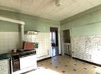 Sale House 6 rooms 100m² Gouhenans (70110) - Photo 6