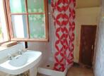 Sale House 7 rooms 110m² Saint-Laurent-de-Lin (37330) - Photo 9