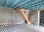 Vente Maison 3 pièces 80m² Moissat (63190) - Photo 6