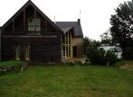 Vente Maison 5 pièces 146m² Lavau-sur-Loire (44260) - Photo 1