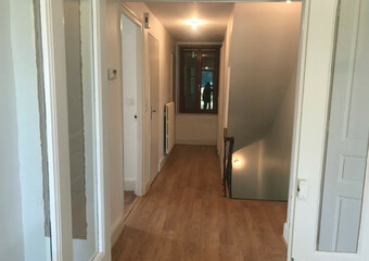 Location Appartement 3 pièces 85m² Fougerolles (70220) - Photo 1