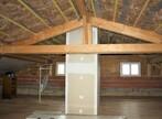 Sale House 4 rooms 160m² Lombez (32220) - Photo 5