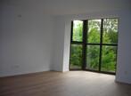 Vente Appartement 4 pièces 94m² Orléans (45000) - Photo 3