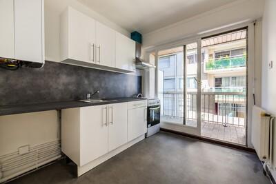 Location Appartement 2 pièces 53m² Pau (64000) - Photo 7