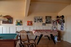 Vente Maison 10 pièces 330m² Vienne (38200) - Photo 39