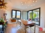 Sale Apartment 5 rooms 123m² Annemasse (74100) - Photo 6