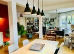 Vente Appartement 4 pièces 150m² Le Havre (76600) - Photo 1