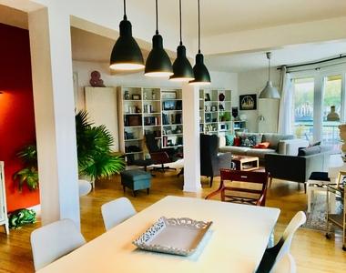 Vente Appartement 4 pièces 150m² Le Havre (76600) - photo