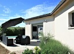 Sale House 6 rooms 135m² SECTEUR SAMATAN-LOMBEZ - Photo 2