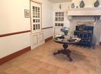 Location Maison 8 pièces 200m² Clefmont (52240) - Photo 6