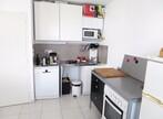 Location Appartement 2 pièces 42m² Grenoble (38000) - Photo 4