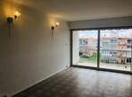 Vente Appartement 3 pièces 65m² Saint-Priest (69800) - Photo 3