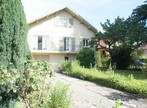 Sale House 6 rooms 120m² SAINT EGREVE - Photo 1