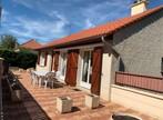 Vente Maison 5 pièces 99m² Bellerive-sur-Allier (03700) - Photo 1