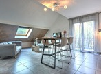 Sale Apartment 4 rooms 88m² Cornier (74800) - Photo 1