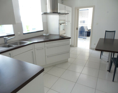 Vente Maison 320m² Petit-Landau (68490) - photo