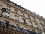 Vente Appartement 2 pièces 54m² Paris 10 (75010) - Photo 5