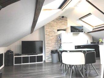 Vente Appartement 3 pièces 30m² Le Havre (76600) - photo