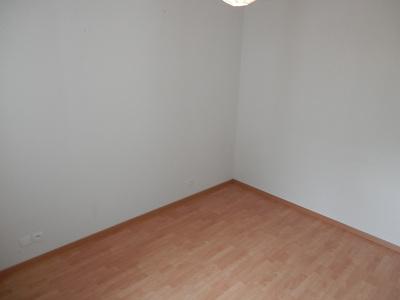 Location Appartement 2 pièces 46m² Capbreton (40130) - Photo 8