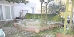 Vente Appartement 6 pièces 115m² Saint-Martin-d'Hères (38400) - Photo 4