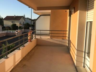 Vente Appartement 3 pièces 72m² Savigneux (42600) - photo