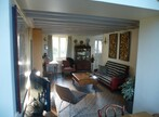 Sale House 5 rooms 100m² Septeuil (78790) - Photo 2