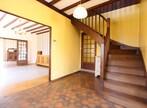 Vente Maison 7 pièces 191m² Montbonnot-Saint-Martin (38330) - Photo 7