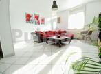 Vente Maison 4 pièces 90m² Saint-Laurent-Blangy (62223) - Photo 1