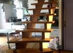 Vente Appartement 4 pièces 86m² Roanne (42300) - Photo 7