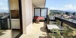 Vente Appartement 4 pièces 80m² Annemasse (74100) - Photo 6