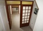 Vente Maison 2 pièces 26m² Saint-Laurent-de-la-Salanque (66250) - Photo 2