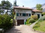 Vente Maison 8 pièces 199m² Saint-Ismier (38330) - Photo 15