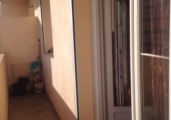 Vente Appartement 4 pièces 61m² roanne - photo