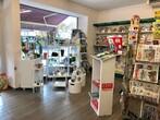 Sale Business 130m² A 20 min de Vesoul - Photo 6