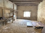 Location Maison 8 pièces 200m² Clefmont (52240) - Photo 11
